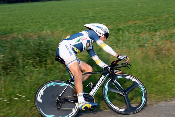 Lieuwe Westra (foto: © Hinderikus Hoving/cyclingstory.nl)