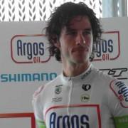 Team Argos-Shimano verlengt contracten met vijf renners