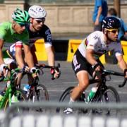 Tour de France 2016 – Favorieten Groene Trui