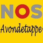 Video – Tour de France 2012: NOS Tour-quiz donderdag 5 juli