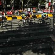 Tour de France 2013: De route in 3D (video)
