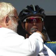 Tour de France 2013 – Selectie Vacansoleil-DCM