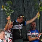 Ronde van Katendrecht 2012 – Foto's