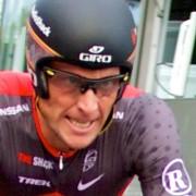 Dossier Lance Armstrong – Een overzicht