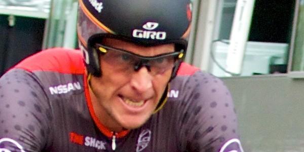 Lance Armstrong: het ware verhaal?