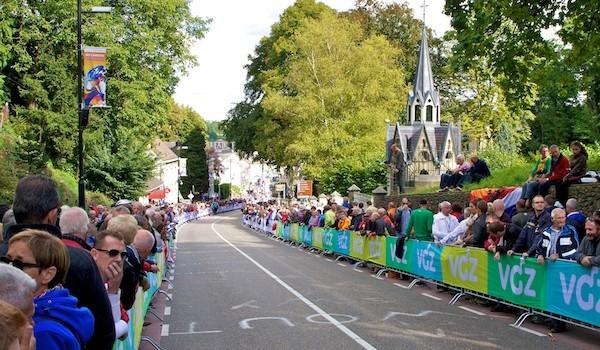 LIVE Amstel Gold Race 2016 – Tv-uitzendingen en livestreams