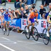 La Course by le Tour de France 2014 – Vooruitblik