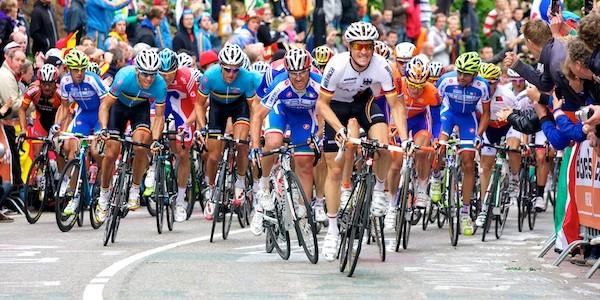 WK wielrennen 2015 – Favorieten wegrit elite mannen