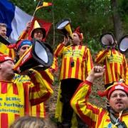 Amstel Gold Race 2013 – Vooruitblik en livestreams