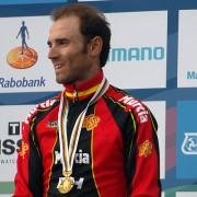 Tour de France 2013 – Selectie Team Movistar