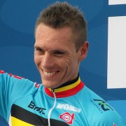 Giro d'Italia 2015 – Uitslag etappe 18