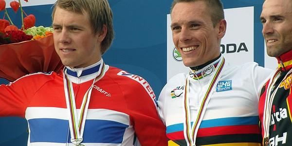 WK wielrennen 2013 – Vooruitblik en livestreams