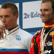 Waalse Pijl 2013 – Vooruitblik en livestreams