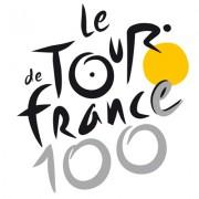Tour de France 2013 – De Tourselecties volgens Cycling Story