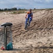 Video – Cyclocross-seizoen weer van start!