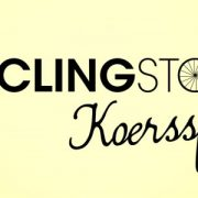 Cycling Story presenteert: het Cycling Story Koersspel