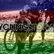 Cyclocross: WK Veldrijden 2013 – Uitslag WK Elite/mannen