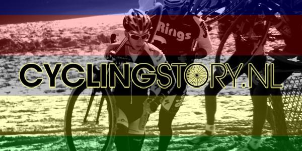 Cyclocross: WK Veldrijden 2013 – Voorbeschouwing en favorieten Elite/mannen