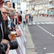 Foto's – Olympia's Tour 2013: proloog