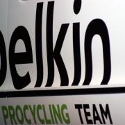 Reactie Belkin op beschuldigingen Rasmussen