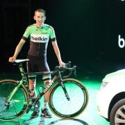 Documentaire: NOS Studio Sport – 'De Tour van Bauke' (video)