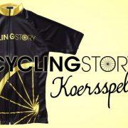 Cycling Story Koersspel 2013 – Inschrijving Vuelta a España geopend!