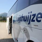 Tour de France 2013 – Foto's Grenoble