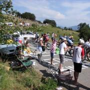 Koersspel 2018: Inschrijving Vuelta a España geopend