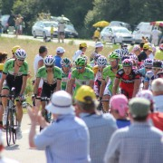 Tour de France 2014 – Vooruitblik en livestreams