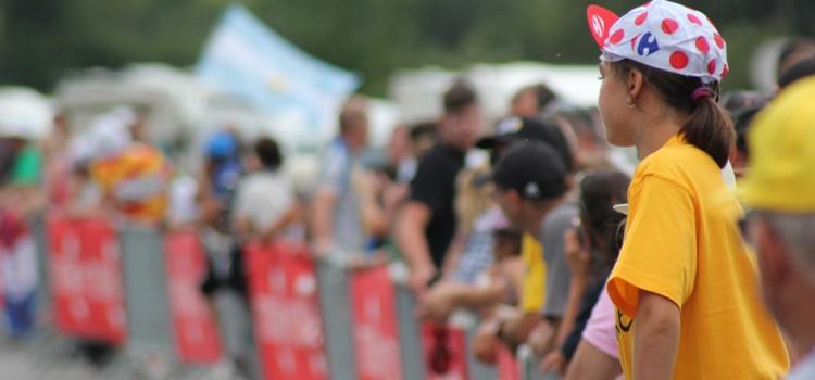 Tour de France in 2015 terug op Duitse televisie
