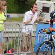 Amstel Gold Race 2014 – Vooruitblik en livestreams
