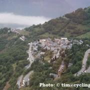 Wielerjaaroverzicht van Sporza (video)