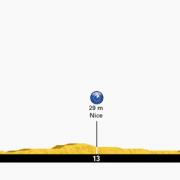 Tour de France 2013 – Voorbeschouwing en favorieten etappe 4 (ploegentijdrit)