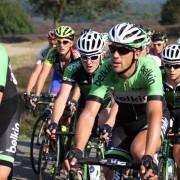 Giro d'Italia 2014 – De Nederlanders