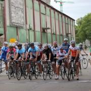 Ronde van Katendrecht 2013 – Foto's