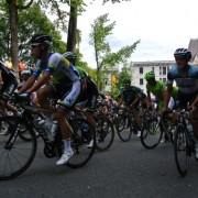 Eneco Tour 2014 – Uitslag etappe 2