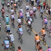 UCI maakt definitieve samenstelling WorldTour bekend