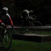 Veldrijden: Bpost Bank Trofee Loenhout 2013 – Vooruitblik en livestreams