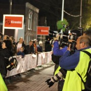 Veldrijden: Bpost Bank Trofee Baal (GP Sven Nys) 2014 – Uitslag