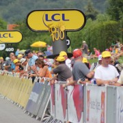 LIVE Tour de France 2018 – Livestreams en tv-uitzendingen