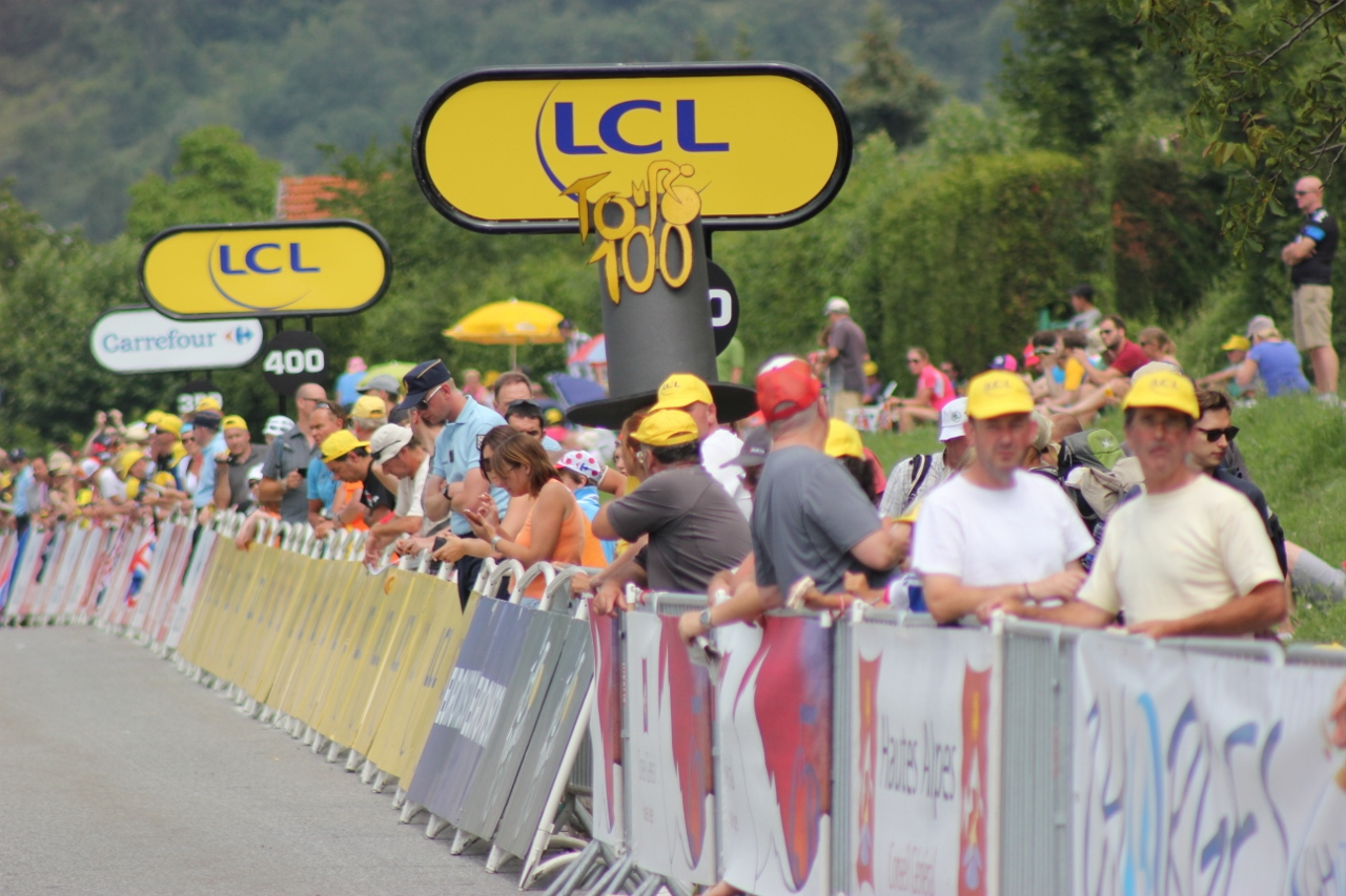 LIVE Tour de France 2018 livestreams tv-uitzendingen