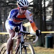 WK veldrijden Hoogerheide 2014 – Volledige startlijst elite-mannen