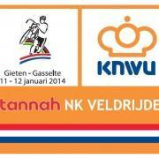 Veldrijden: NK Veldrijden Gasselte 2014 – Deelnemers