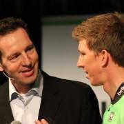 Team Belkin met Lars Boom en ex-winnaar Sep Vanmarcke naar Omloop Het Nieuwsblad