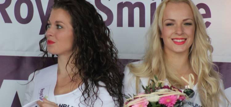 Royal Smilde Olympia's Tour 2014 – Foto's proloog