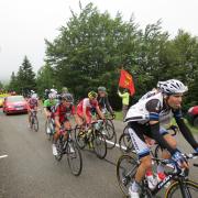 Giant-Shimano met 'WK-line up' naar 108ste Ronde van Lombardije