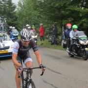 Tour de France 2014 – De uitvallers tot nu toe