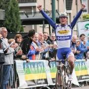 Arnhem Veenendaal Classic 2014 – Uitslag