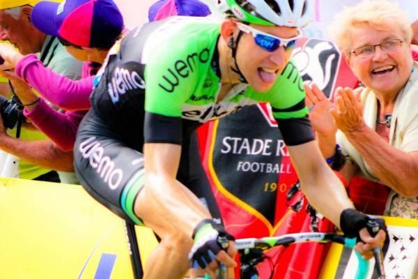 Wat kan Bauke Mollema nu hij Belkin heeft verruild voor Trek Factory Racing? (Foto: © Tim van Hengel / cyclingstory.nl)