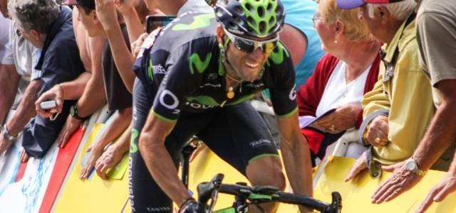 Vuelta a España 2014 – Uitslag etappe 1 (ploegentijdrit)